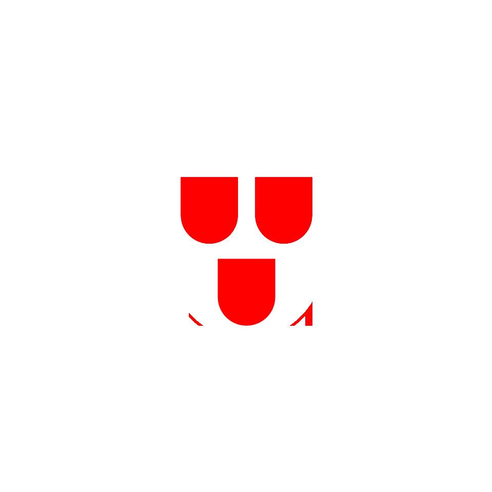 Spvgg_Wappen