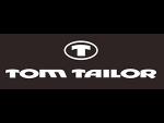 tomtaylor